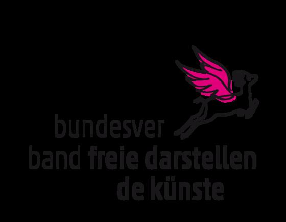 Logo BFDK