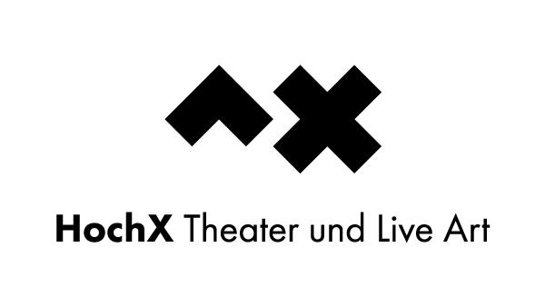 Logo HochX